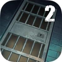 Escape de la Prisión (Prison Escape Puzzle)