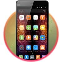 Xiaomi MI5 Theme