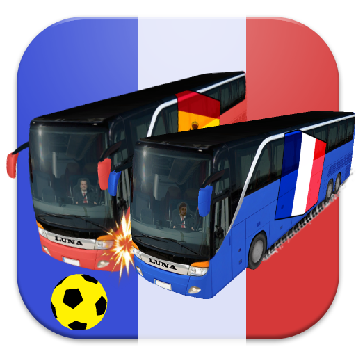 football-coach-racing-2016