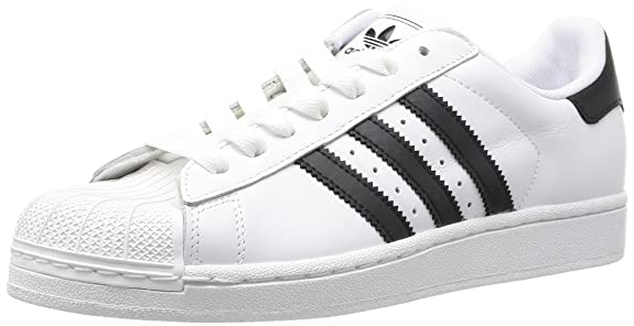 adidas originals superstar 2 white