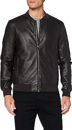 Celio Men's Sujhonny Jacket