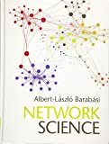 Network Science (Camb02)