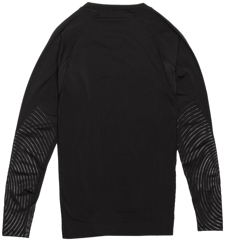 Design shirt kooga - Design Shirt Kooga 59