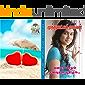 ஜனவரி மாதம் கனவுகள் பூக்கும்: janavarimaathamkanavukalpookkum (Tamil Edition)