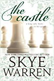 The Castle (English Edition)