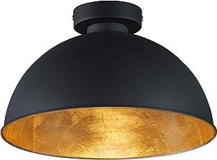 Stehlampen von wdm design manufaktur und andere lampen für