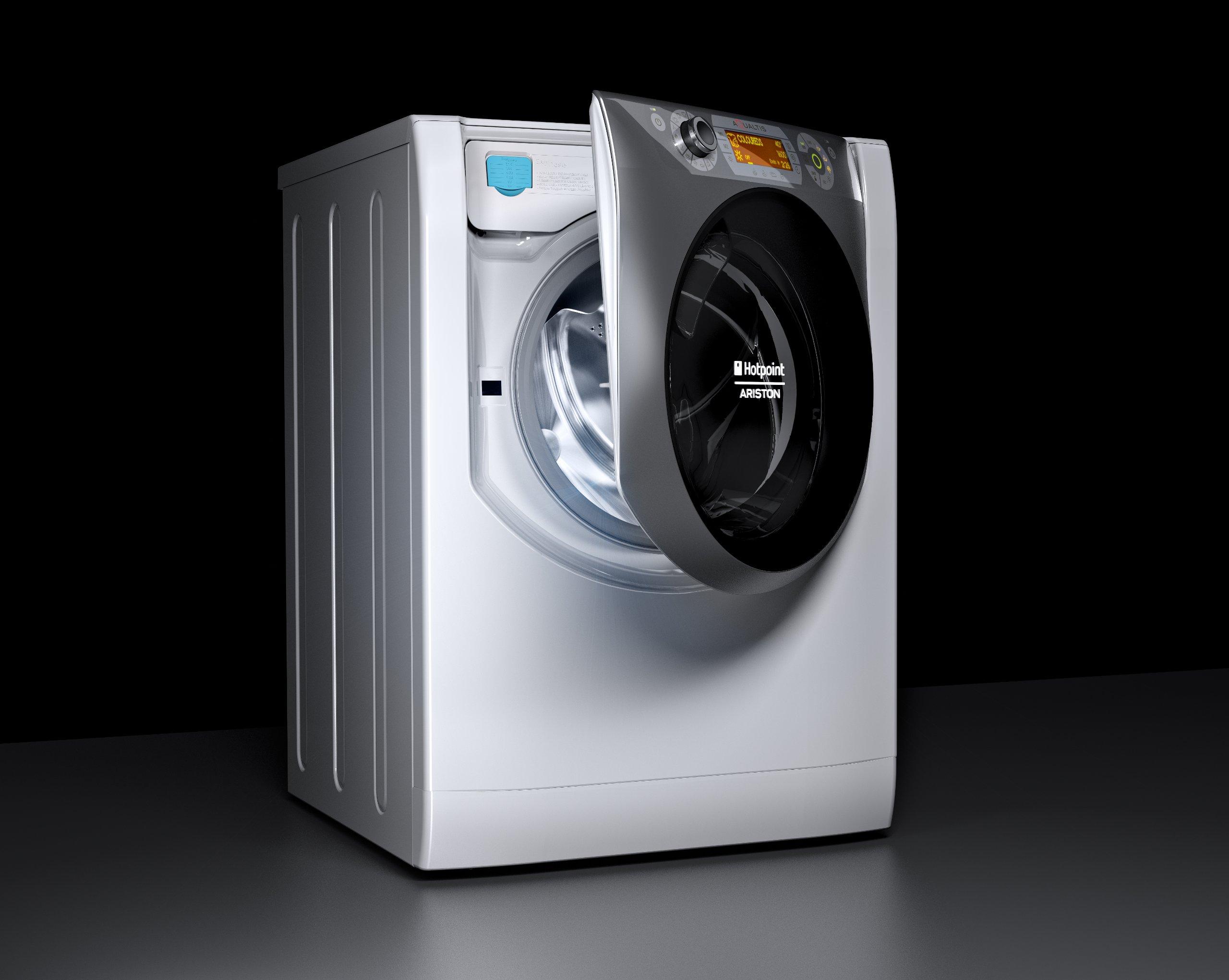 ¿Es aconsejable la secadora con bomba de calor de la marca HOTPOINT- ARISTON?