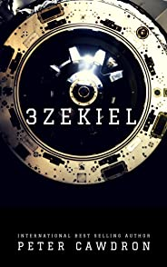 3zekiel (First Contact)