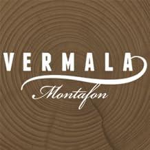 Hotel Vermala Montafon