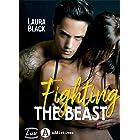 Fighting the Beast - dark romance (teaser)