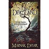 Deadland: Untold Stories of Alice in Deadland: 5