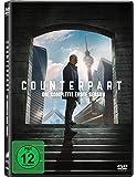 Counterpart - Die komplette erste Season