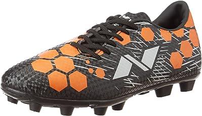 Nivia Men's Raptor-I Football Shoes