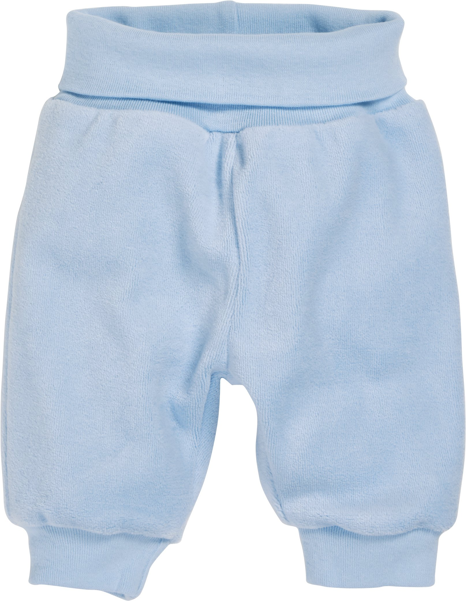 Schnizler Baby-Pumphose Nicki Uni Pantalón para Bebés 1