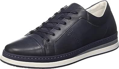 IGI&CO Ukt 11275, Sneaker Uomo