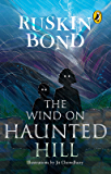 Wind on the Haunted Hill
