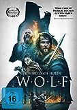 Wolf - Er wird dich holen