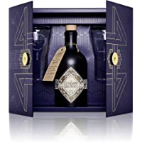 The Illusionist Dry Gin - Mysterium The Illusionist Dry Gin - Mysterium - 500 ml