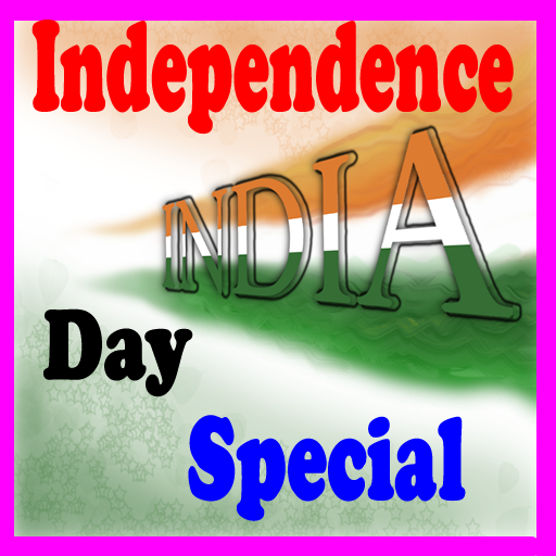 Indian Independence Day Special
