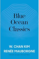 Blue Ocean Classics (English Edition) Versión Kindle