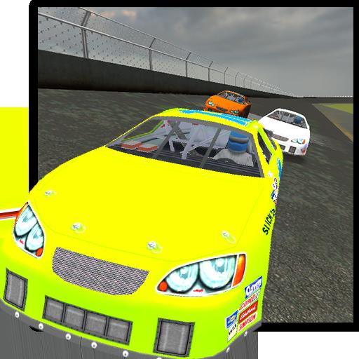 ultimate-drift-car-racing