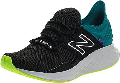 New Balance Men's Fresh Foam Roav Running Shoes