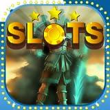 Zeus Slots For Sale - Slot Adventure
