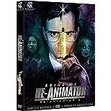 Bride Of Re-Animator - Re-Animator 2 (2 DVD) [Tiratura Limitata Numerata 1000 Copie] (2 DVD)