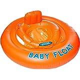 Intex Baby Float 76cm 1-2 Jaar.