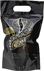 Lindor Beutel Dark 70%, 81 Kugeln, Dark 1 kg