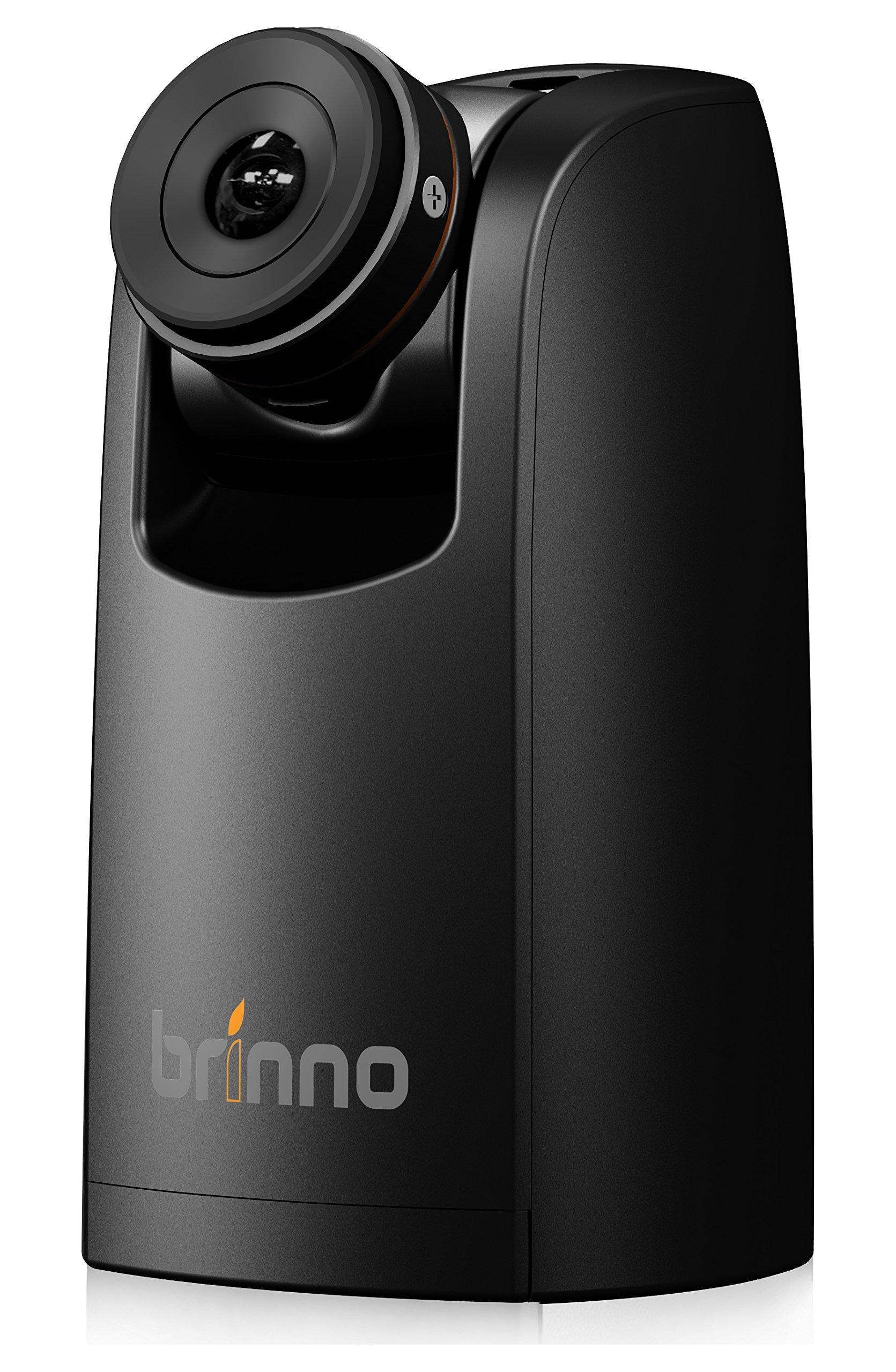 Brinno-TLC200Pro-HDR-Zeitraffer-Kamera-Fr-Projektaufnahme-Landschaft-80-TAGE-Batterielebensdauer-Atemberaubende-niedrigen-Lichtleistung-Austauschbar-objektive