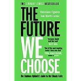 The Future We Choose: 'Everyone should read this book' MATT HAIG (English Edition)