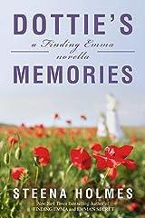 Dottie's Memories (Finding Emma series) Kindle Edition