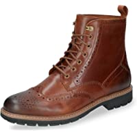 Clarks Batcombe Lord Bottes Chelsea, Homme
