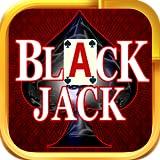 Blackjack 21 Pro - Vegas Casino Friends Poker Card Game App for my Kindle