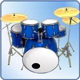 Drum Solo HD Demo (Kindle Tablet Edition)