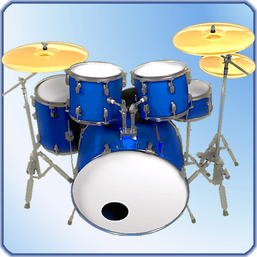 drum-solo-hd-demo-kindle-tablet-edition