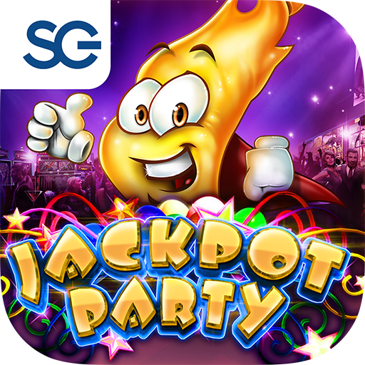 jackpot-party-casino-slots-free-vegas-slot-games-hd