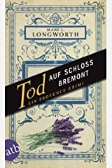 Amazon De Mary L Longworth Bucher Horbucher Bibliografie