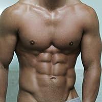 40 Killer Abdominal Exercises