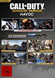 Call of Duty: Advanced Warfare - Havoc [PC Code - Steam]