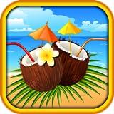 Seashore Slots Craze - de Las Vegas gratuit Casino et Mermaid aventure pour Android et Kindle Fire