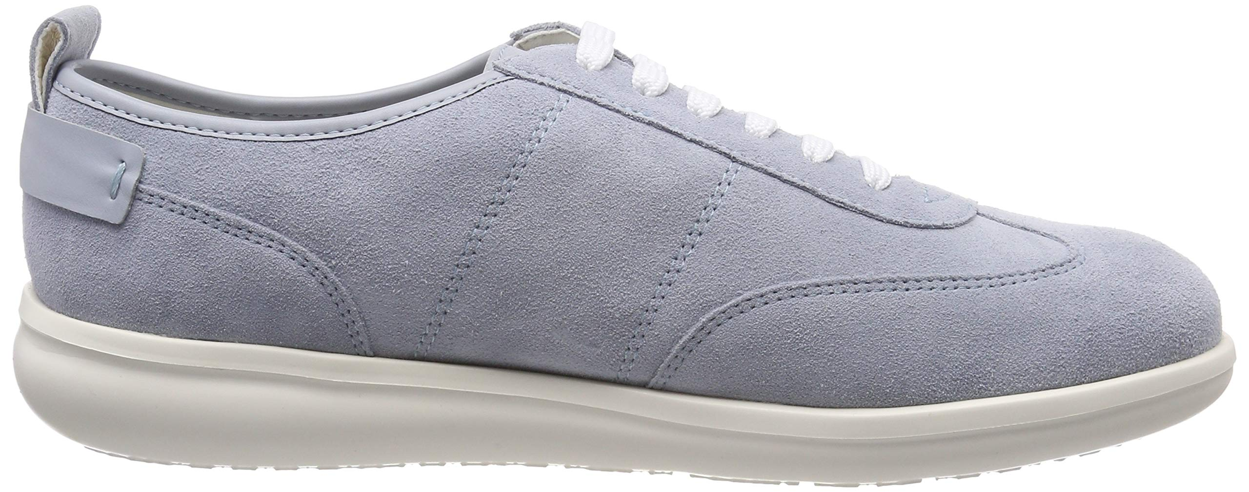 Geox Damen D Jearl D Sneaker 6