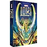 Loki: Les racines du mal