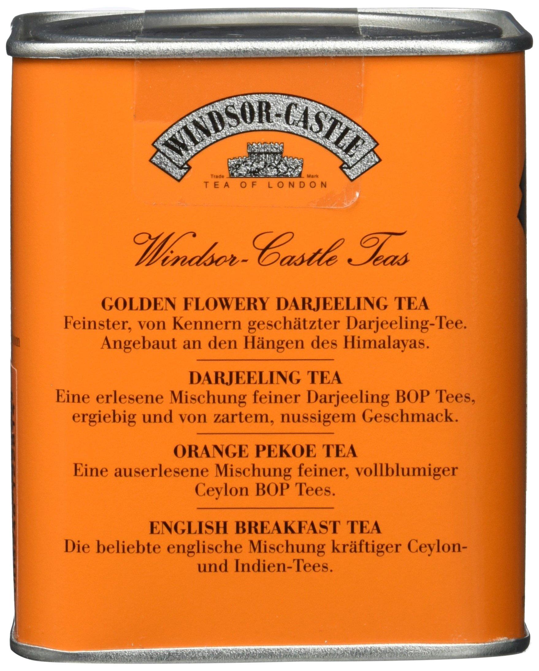 Windsor-Castle-White-Tea-250-g