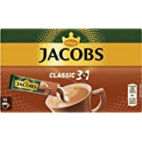 Jacobs 3 in 1 Classic, Sticks, 12er Pack (12 x 180 g)