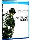 American Sniper [Warner Ultimate