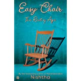 Easy Chair: The rest of age