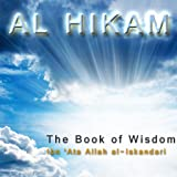 Al Hikam - The Book of Wisdom