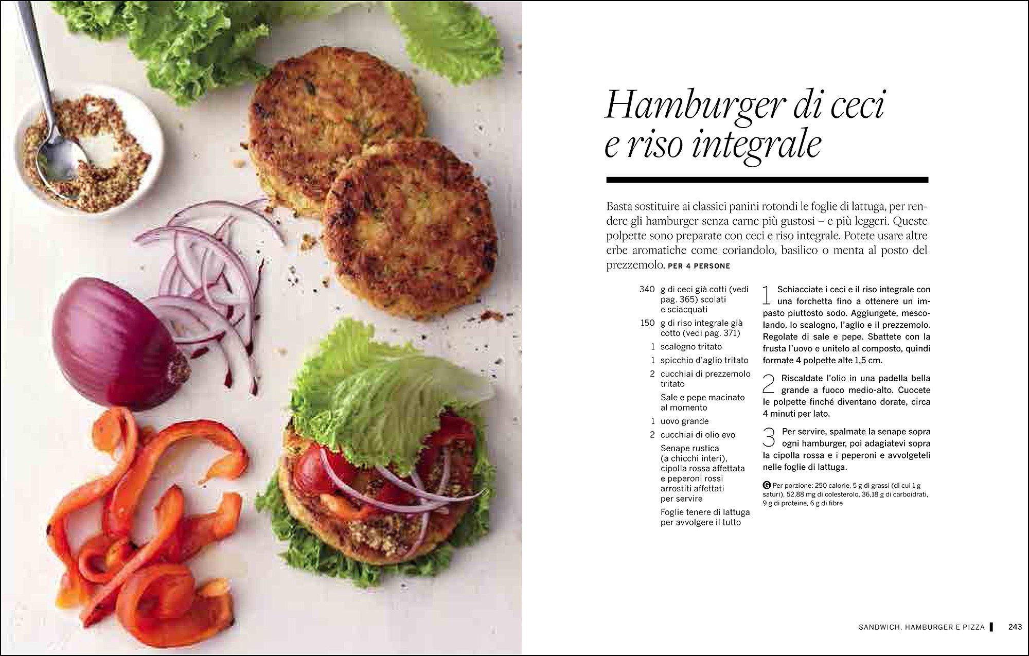 81pCAPK8YML - Vegetariana